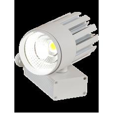 Lamp LED Light 40watt