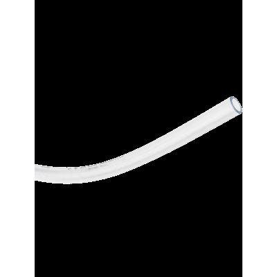 Hose 14 mm Transparent