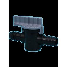 Crane tavelite 16mmx16mm