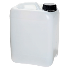 Superline Demineralised water 10 ltr.