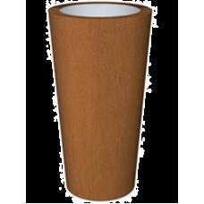 Cortenstyle® Basic Conica Topper
