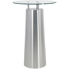 Superline Exclusives High table