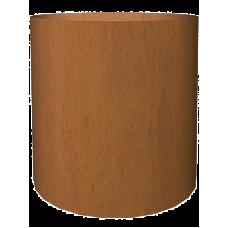 Cortenstyle® Basic Standard