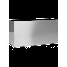 Alure Trend Aluminium brushed lacquered