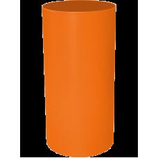 Stiel Standard On ring colour Ral 2003 matt (waterproof)