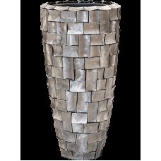 Oceana Steel Partner Grey (with liner)