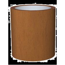 Cortenstyle® Basic Standard Topper