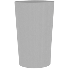 Stiel Conica On ring colour matt (waterproof)
