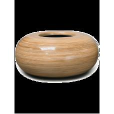 Donut Wicker