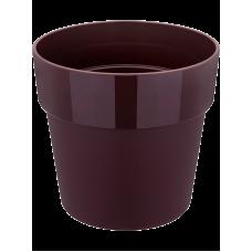 B. For Original Round Mulberry Purple