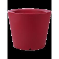 Otium Olla red