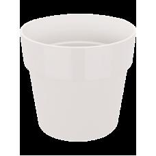 B. For Original Round White