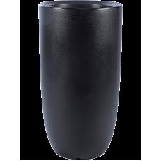Otium Amphora black