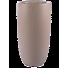 Otium Amphora cappuccino