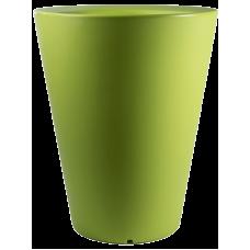 Otium Ollo lime green