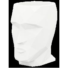 Adan Nano Basic white