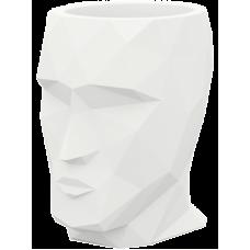 Adan Basic white