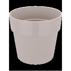 B. For Original Round Warm Grey