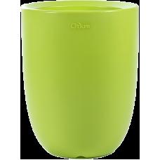 Otium Amphora lime green