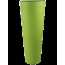 Otium Olla lime green