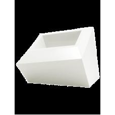 Faz Basic white